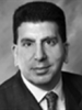 Salvatore G. Rotella , Jr.