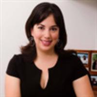 Mariana Carrión Valencia