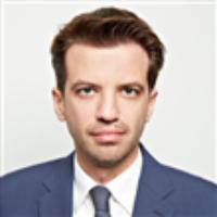 Christophe Domingos