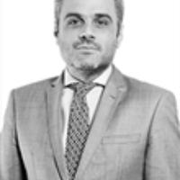 Rogério Fernando Taffarello