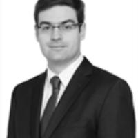 Daniel Calhman de Miranda