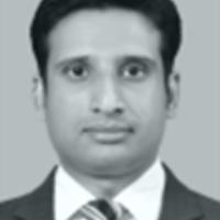 Sairam Subramanian