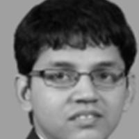 Rishav Dutt