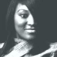 Ngozi Helen Agboti