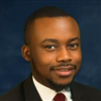 Daniel Jayeoba