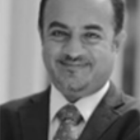 Ajit Warrier