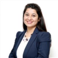 Gauri Chhabra