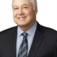 Gerald L. Maatman, Jr. logo