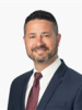 Anthony S. Califano