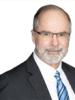 Donald G. Featherstun