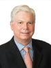 William B. Eck