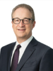 Andrew M. Pearlstein