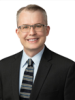 Christopher L. Haan