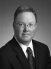 Gregory N. Etzel