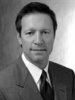Robert A. Weible