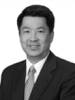 Lawrence M. Sung logo