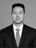 Brian W. Song