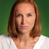 Kamila Seberová