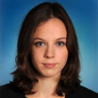 Tereza Mrázková
