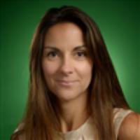 Melinda Pelikán