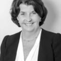 Barbara E. Hoey