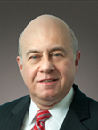 Larry R. Goldstein