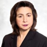 Laura Paglia
