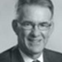 Richard J Bennett