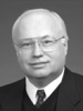 Richard W. Oehler