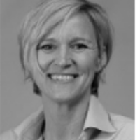 Susanne Scott Levinsen logo