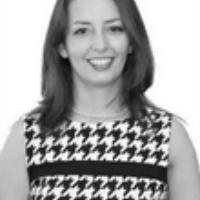 Lara Saguna Axiaq