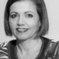 Ann Fenech