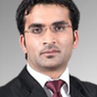 Priyank Srivastava
