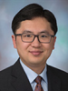 Tairan (Terry) Wang, PH.D.
