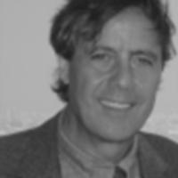 Jesse W Markham
