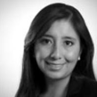 Juana Valentina Micán