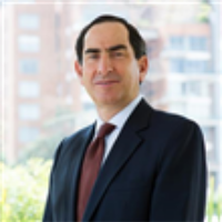 Carlos Umaña