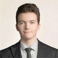 Pavel Lashuk
