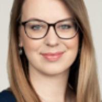 Liisa Maria Kuuskmaa