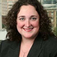 Rebecca Liebowitz