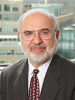 William R. Weissman