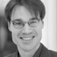 Johan Aerts