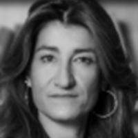 Simona Zangrandi