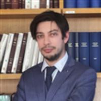 Luca Consalter