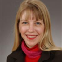 Judith M. Praitis