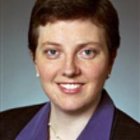 Maureen M. Crough