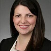 Barbara G. Kunzinger