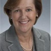 Pamela J. Martinson