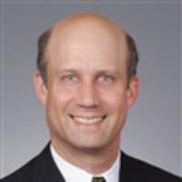 David E.Teitelbaum