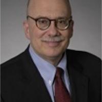 Steven M. Bierman